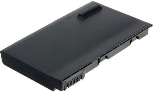 [tag] Main Battery Pack 10.8V 5200mAh 58Wh Batterier Bærbar
