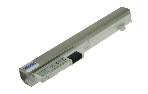 [tag] Main Battery Pack 10.8V 2600mAh Batterier Bærbar