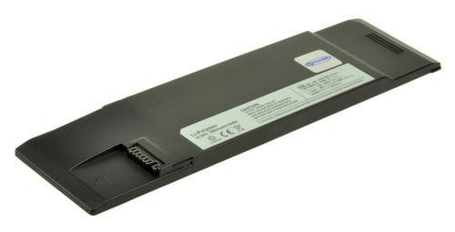 [tag] Main Battery Pack 10.95V 2900mAh Batterier Bærbar