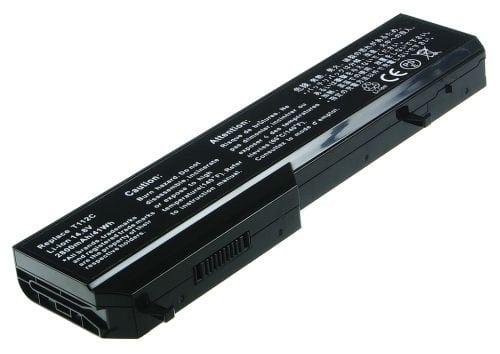 [tag] Main Battery Pack 14.8V 2600mAh 41Wh Batterier Bærbar