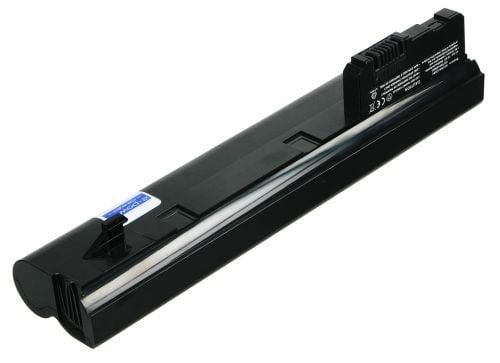[tag] Main Battery Pack 10.8V 5200mAh 60Wh Batterier Bærbar