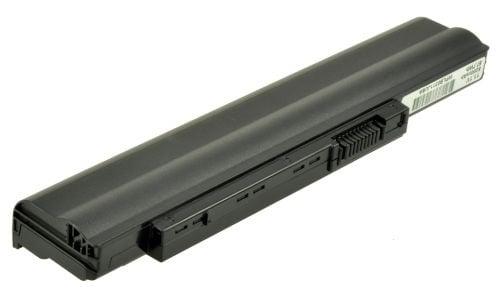 [tag] Acer Main Battery Pack 11.1V 5200mAh Batterier Bærbar