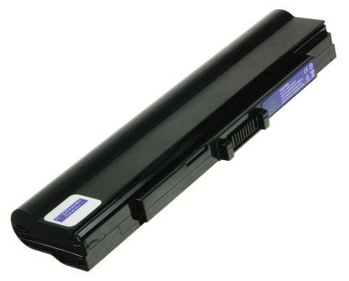 [tag] Main Battery Pack 11.1V 4600mAh 51Wh Batterier Bærbar