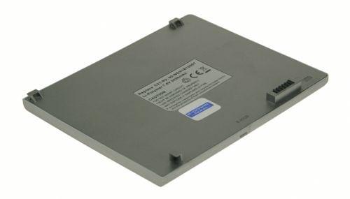 [tag] Main Battery Pack 7.4V 3430mAh Batterier Bærbar