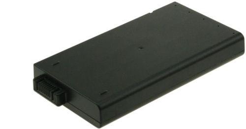 [tag] Main Battery Pack 9.6v 3500mAh Batterier Bærbar