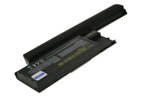 [tag] Main Battery Pack 11.1V 6600mAh PÅ LAGER IGEN UGE 47 Batterier Bærbar