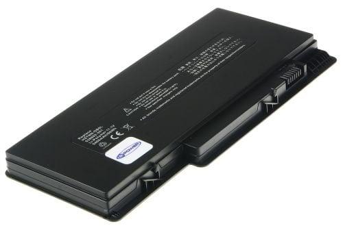 [tag] HP Pavilion Main Battery Pack 11.1V 5400mAh 60Wh Batterier Bærbar