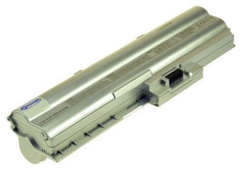 [tag] Main Battery Pack 10.8V 7800mAh 84Wh Batterier Bærbar