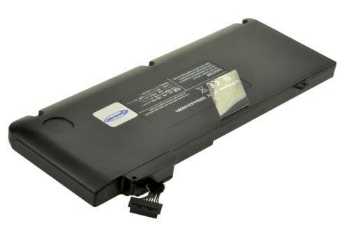 [tag] Main Battery Pack 10.8V 4200mAh Batterier Bærbar