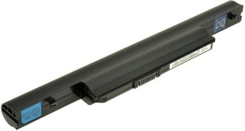[tag] Main Battery Pack 11.1v 4300mAh Batterier Bærbar