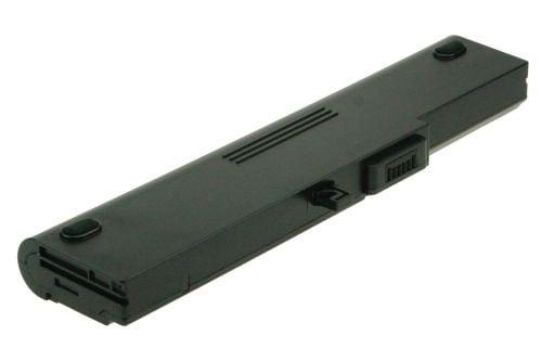 [tag] Main Battery Pack 7.4V 6900mAh Batterier Bærbar
