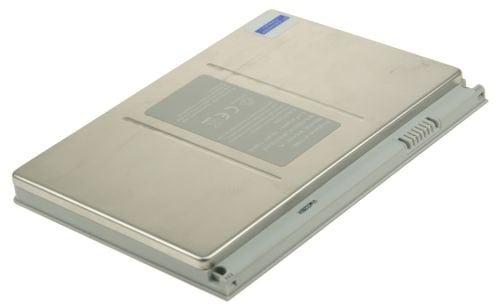 [tag] Main Battery Pack 10.8V 6480mAh Batterier Bærbar