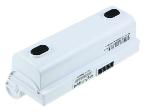 [tag] Main Battery Pack 7.4V 11000mAh Batterier Bærbar