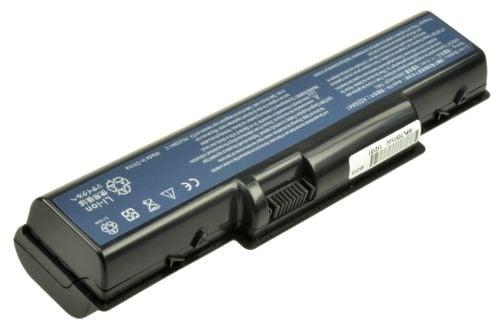 [tag] Main Battery Pack 11.1V 8800mAh Batterier Bærbar