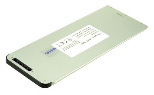 [tag] Main Battery Pack 10.8V 3800mAh 45Wh Batterier Bærbar