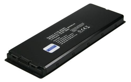 [tag] Main Battery Pack 10.8V 5400mAh Batterier Bærbar