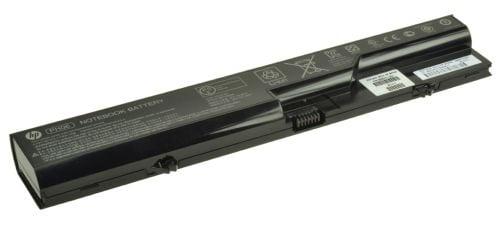 [tag] Main Battery Pack 10.8V 4200mAh 47Wh Batterier Bærbar
