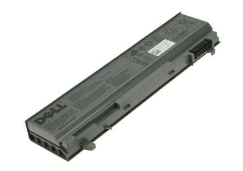 [tag] Main Battery Pack 11.1V 4800mAh 56Wh Batterier Bærbar