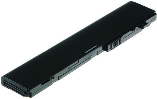 [tag] Main Battery Pack 14.8v1900mAh 29Wh Batterier Bærbar