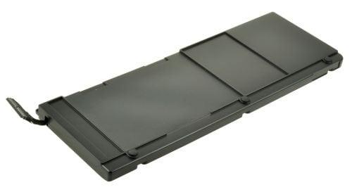 [tag] Main Battery Pack 7.4V 11200mAh Batterier Bærbar