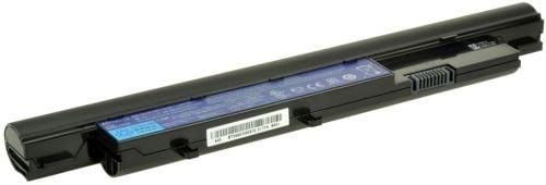 [tag] Main Battery Pack 11.1V 5600mAh Batterier Bærbar