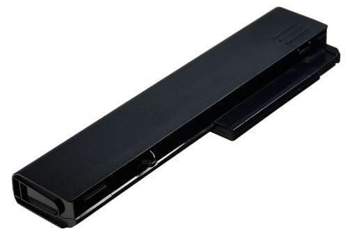 [tag] Main Battery Pack 10.8V 4.8Ah Batterier Bærbar