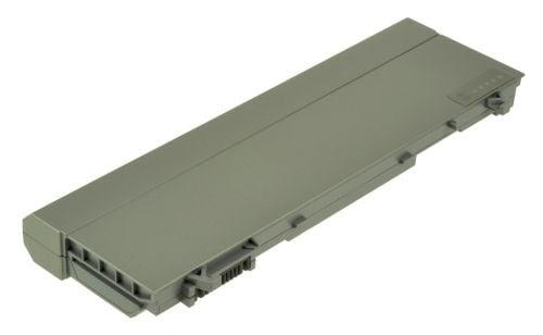 [tag] Main Battery Pack 11.1V 8100mAh 90Wh Batterier Bærbar