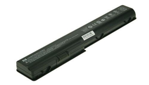 [tag] Main Battery Pack 14.4V 73Wh 5000mAh Batterier Bærbar