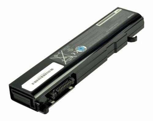 [tag] Main Battery Pack 10.8V 4700mAh Batterier Bærbar
