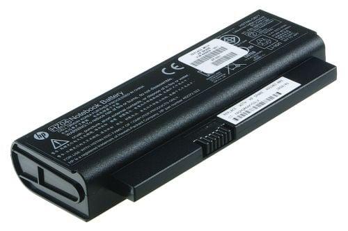 [tag] Main Battery Pack 14.4v 2550mAh Batterier Bærbar
