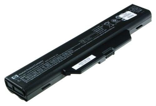 [tag] Main Battery Pack 14.4V 4400mAh 63Wh Batterier Bærbar