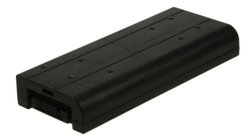 [tag] Main Battery Pack 7.4V 6600mAh 49Wh Batterier Bærbar