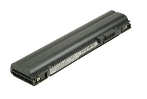[tag] Main Battery Pack 7.2v 5200mAh Batterier Bærbar