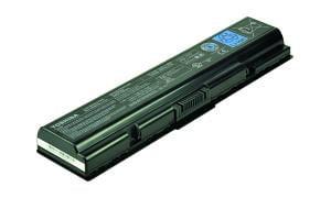[tag] Main Battery Pack 10.8V 4000mAh 44Wh Batterier Bærbar