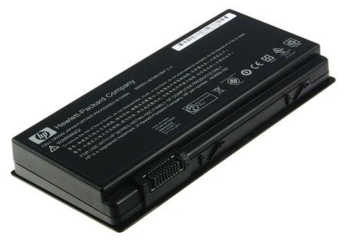 [tag] Main Battery Pack 10.8v 7600mAh 83Wh Batterier Bærbar