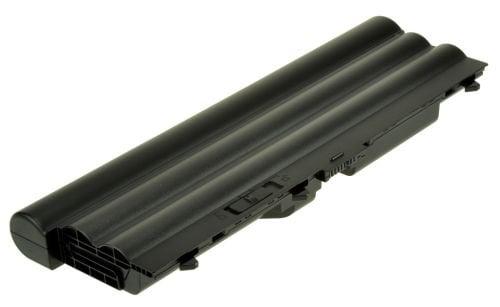 [tag] Main Battery Pack 10.8V 8700mAh 94Wh Batterier Bærbar
