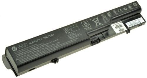 [tag] Main Battery Pack 10.8V 8600mAh 93Wh Batterier Bærbar