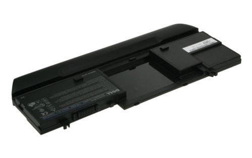 [tag] Main Battery Pack 11.1v 6200mAh 68Wh Batterier Bærbar