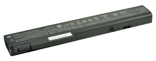 [tag] Main Battery Pack 14.4V 5000mAh 73Wh Batterier Bærbar