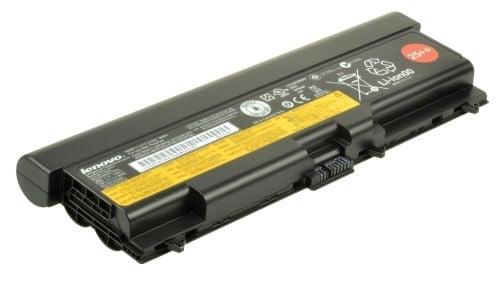 [tag] Main Battery Pack 11.1V 8700mAh 94Wh Batterier Bærbar