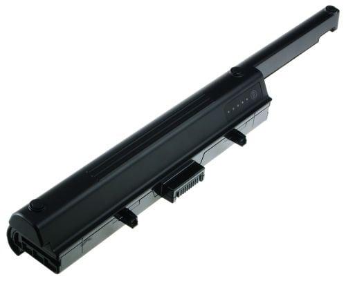 [tag] Main Battey Pack 11.1v 7650mAh Batterier Bærbar