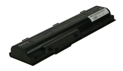 [tag] Main Battery Pack 11.1v 5000mAh 56Wh Batterier Bærbar