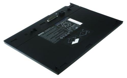 [tag] Media Slice Battery 11.1V 4000mAh 45Whr Batterier Bærbar