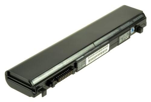 [tag] Main Battery Pack 10.8V 6100mAh Batterier Bærbar