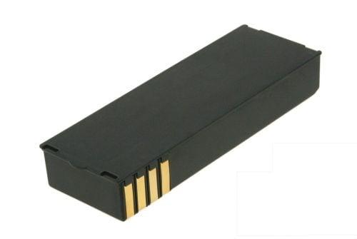 [tag] Main Battery Pack 7.2v 2900mAh Batterier Bærbar