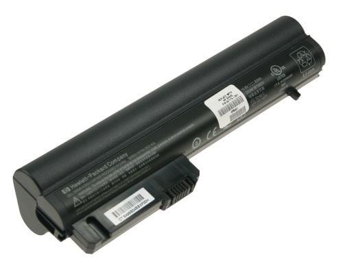 [tag] Main Battery Pack 10.8v 7800mAh 83Wh Batterier Bærbar