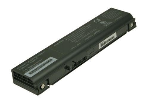 [tag] Main Battery Pack 11.1V 5800mAh Batterier Bærbar