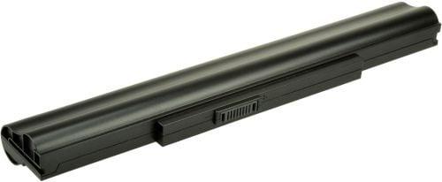 [tag] Main Battery Pack 14.4v 5800mAh Batterier Bærbar