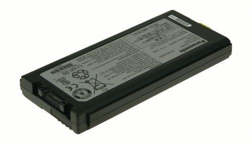 [tag] Main Battery Pack 7.4v 7050mAh Batterier Bærbar