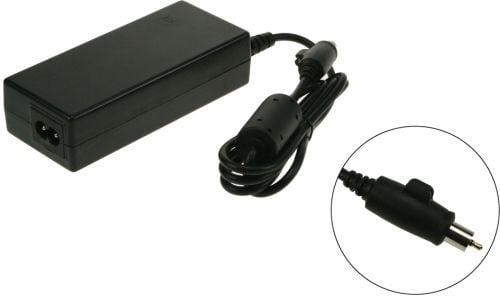 [tag] 75W 21-24v AC Adapter Batterier Bærbar